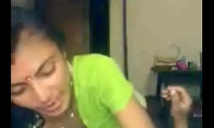 Desi Sexy Piece of baggage Ayusi Sexual connection Dirt